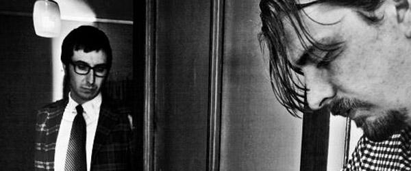 """Horsemen Pass By lanzan su debut """"Giallo"""""""