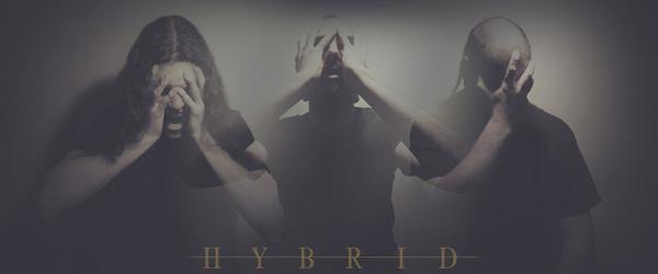 """Hybrid cuelga """"Angst"""" en streaming"""