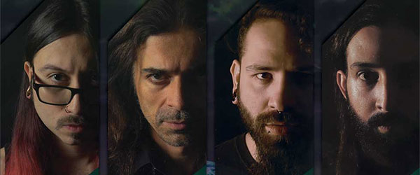 "Vídeo de Immortal Guardian: ""Phobia"""
