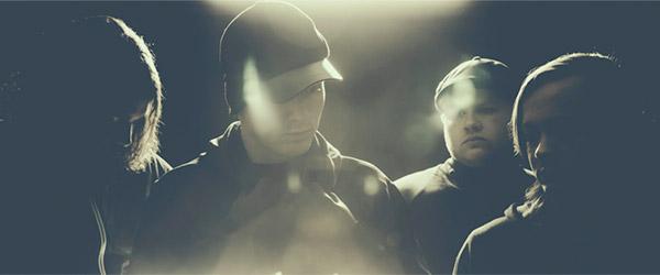 """Estrenamos el vídeo de King 810: """"Fat Around The Heart"""""""