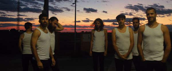 La M.O.D.A. anuncian seis conciertos en Madrid