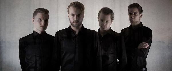 """Leprous desvelan los detalles de su nuevo álbum, """"Pitfalls"""""""