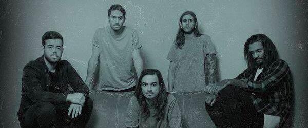 """Nuevo vídeo de Like Moths To Flames """"Nowhere Left To Sink"""""""