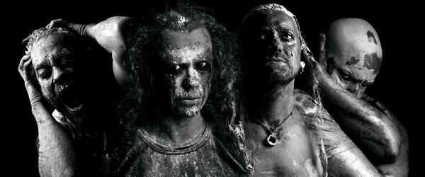 "Vídeo adelanto de Malevolence: ""Slithering"""