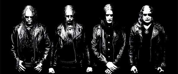 Gira española de Marduk