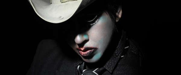 Marilyn Manson anuncia nuevo álbum y adelanto