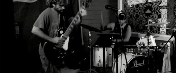 """Melmak editan su nuevo EP """"Pig Songs"""""""
