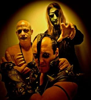 Nuevo disco de Misfits para 2011