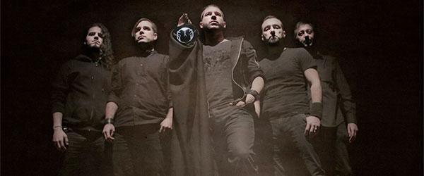 """Premiere de """"Sun Dethroned"""", el nuevo vídeo de Moonshade"""