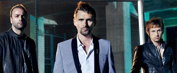 Cuenta atrás para el concierto de Muse en Barcelona (horarios y spoilers)
