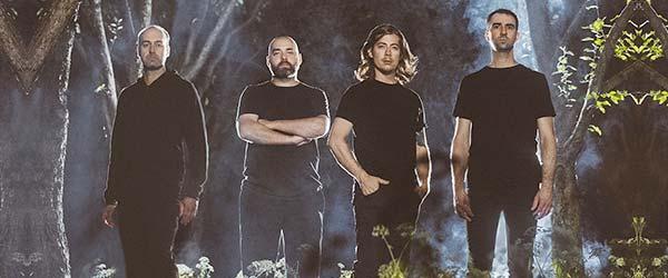 Mute, nuevo álbum y gira española