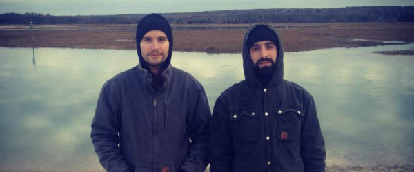 Mutoid Man (Cave In, Converge) preparan nuevo álbum