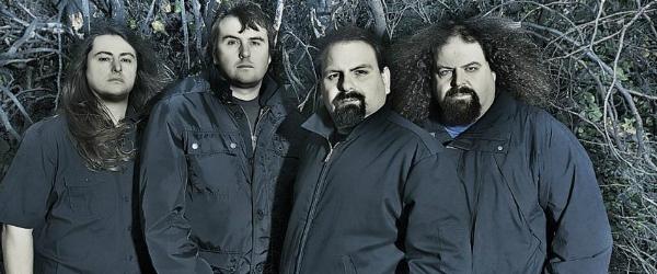 Napalm Death regresan de nuevo a nuestro país