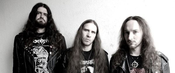 Estrenamos el nuevo álbum de Necrowretch