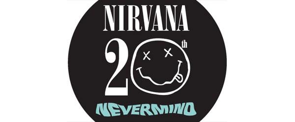 """""""Nevermind"""" celebra sus veinte años con una edición especial"""