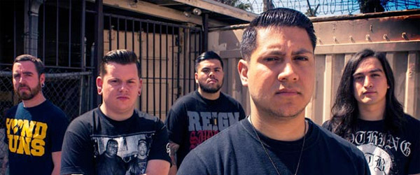 "No Bragging Rights estrenan tema, ""Outdated"""