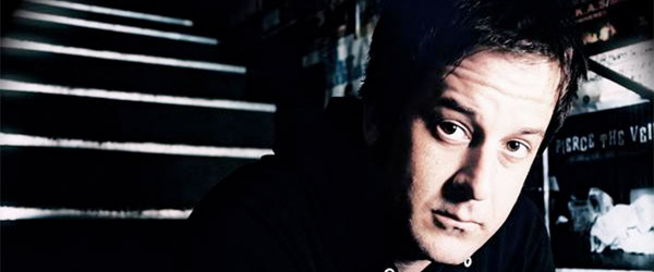 Muere Tony Sly, cantante de No Use For A Name