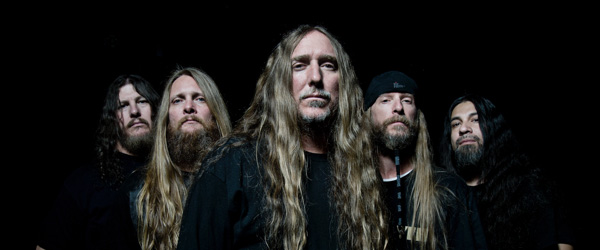 "Adelanto de Obituary: ""Visions in my Head"""
