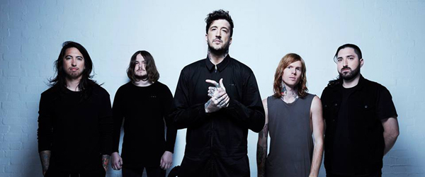 Of Mice & Men publican el emotivo vídeo de 'Real'