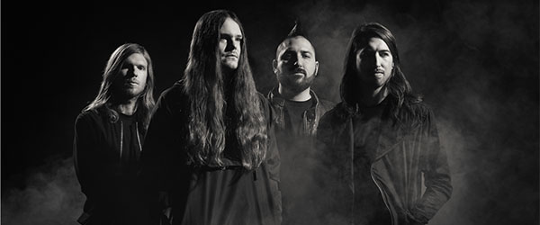 Nuevo single con vídeo de Of Mice & Men