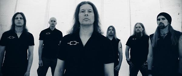 Nuevo álbum de Omnium Gatherum en febrero