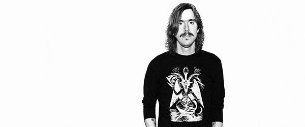 Nuevo álbum de Opeth en junio