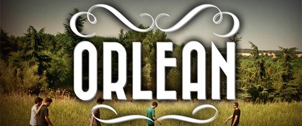 Streaming completo de Orlean