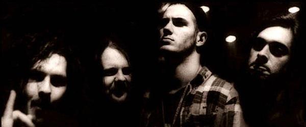 "Phil Anselmo sobre Pantera: ""Mi puerta está abierta"""