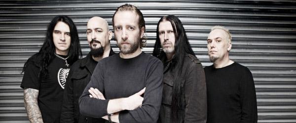 El Barcelona Metalfest completa su cartel
