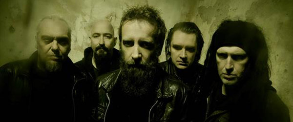 "Adelanto de Paradise Lost: ""No Hope in Sight"""