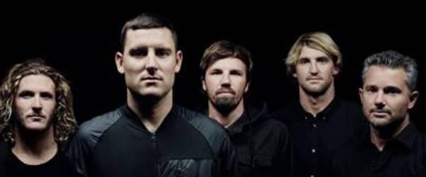 Parkway Drive presentan su nuevo disco con el vídeo de 'The Void'