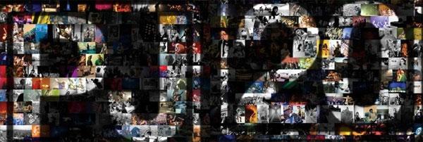El documental de Pearl jam podrá verse en los cines españoles