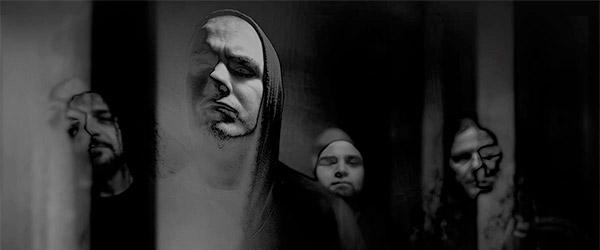 Exclusiva: Escucha el nuevo álbum de Phil Anselmo