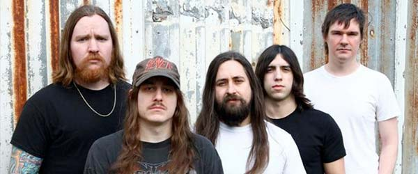 "Vídeo de Power Trip: ""Executioner's Tax (Swing of The Axe)"""