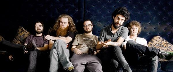 Streaming de Protest the Hero