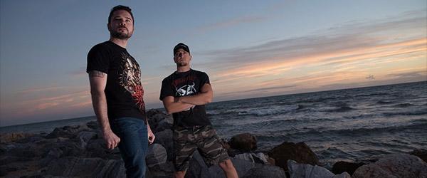Rebel Souls: nueva formación y álbum en camino