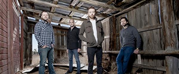 Rise Against junto a Bad Religion y Descendents en LA