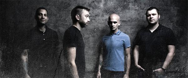 "Vídeo de Rise Against: ""Satellite"""