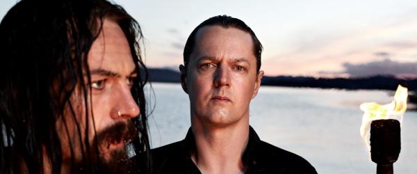 Estrenamos el nuevo single de Satyricon