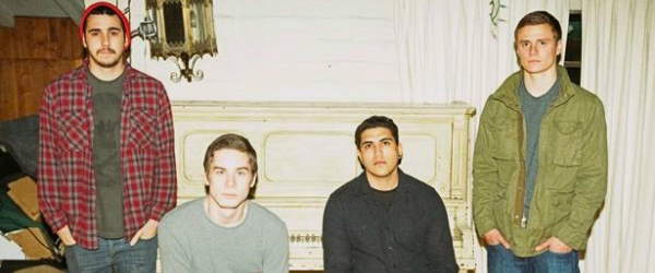 Seahaven estrenan disco en streaming