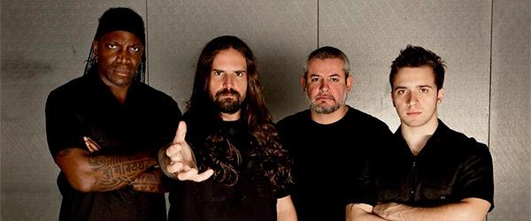 Sepultura comparten su canción del 30 aniversario