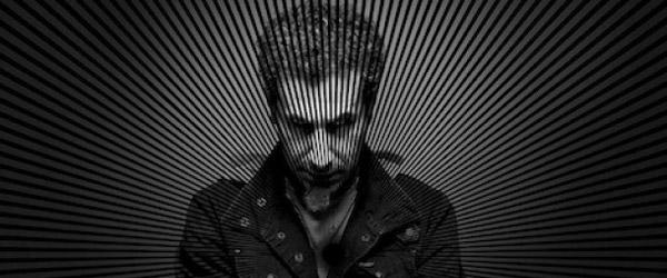 """Streaming completo de """"Harakiri"""" de Serj Tankian"""
