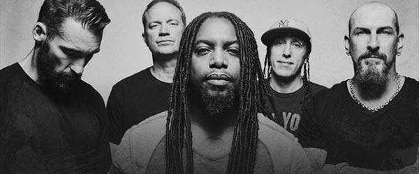 Sevendust, nuevo sello y nuevo disco