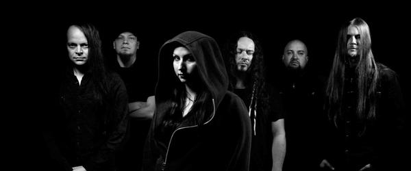Estrenamos el nuevo disco de Shape Of Despair