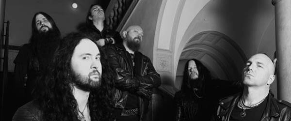 "Vídeo de Sinsaenum: ""Splendor and Agony"""