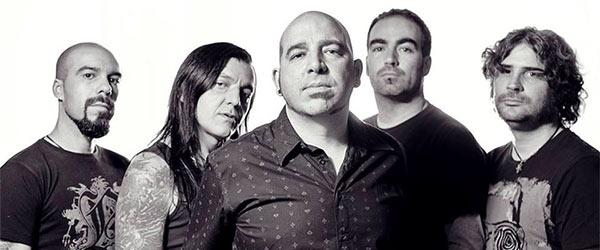 Skunk D.F., nuevo adelanto y fechas de gira