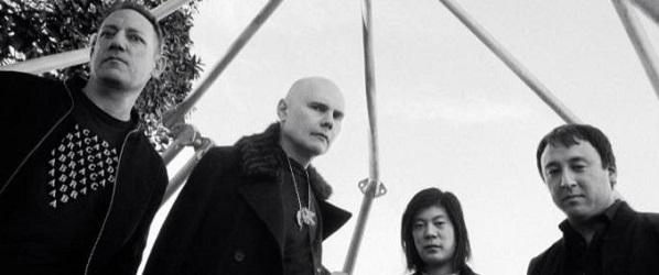 Los reunificados Smashing Pumpkins lanzan su primera canción: 'Solara'
