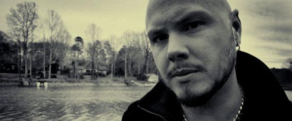 Soilwork anuncia título para su nuevo álbum