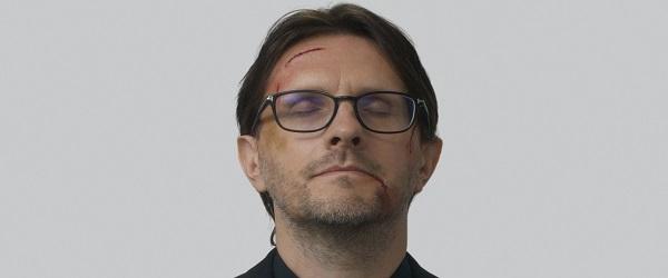 Steven Wilson anuncia dos fechas en nuestro país