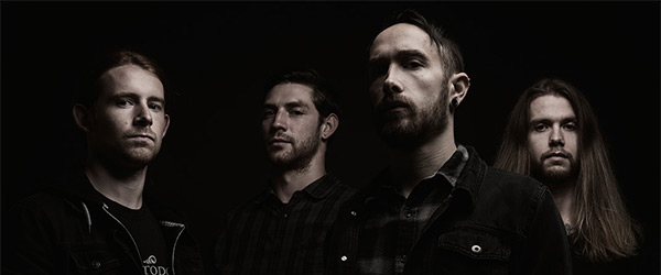 """Sylosis regresan con """"Cycle Of Suffering"""""""